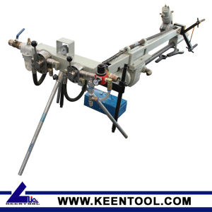 Down The Hole Drilling Machine Supplier pictures & photos