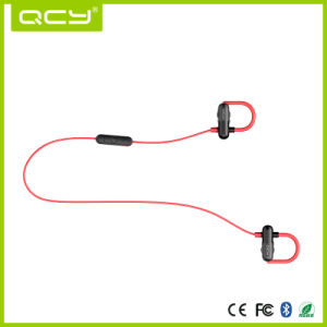 Mobile Phone Headset, Wireless Bluetooth Headset Earbuds for iPhone 7 pictures & photos