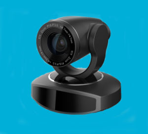 New Design 10X Optical Zoom USB3.0 Video Conferencing Camera