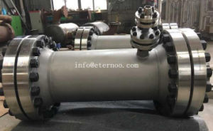 Sx Series Sx-1000 Inline Pipe Static Mixer pictures & photos