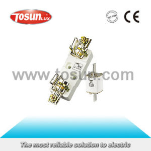 Widely Used Low Voltage Fuse in Small Size pictures & photos