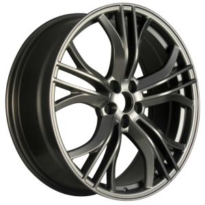 19inch Alloy Wheel Replica Wheel for Audi R8 Gt Spyder 2012 pictures & photos
