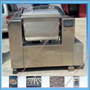 Industrial Electric Dough Mixer/Dough Kneading Machine pictures & photos