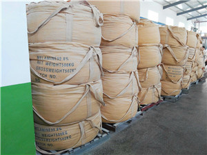 Melamine Powder Used for Melamine Glazing Powder pictures & photos
