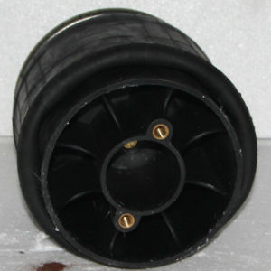 Weweler Air Spring Air Suspension Air Bag Ref No 4157np03 and Good Year W01-M58-8840 pictures & photos