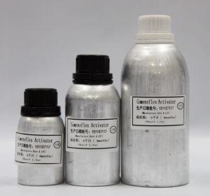 PU (polyurethane) Sealant Cleaner Activator (Comensflex Activator 110) pictures & photos
