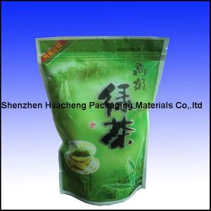 Acrylic Tea Bag Box pictures & photos
