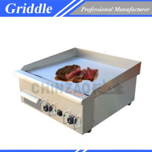 Counter Top Electric Griddle pictures & photos