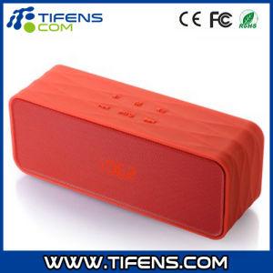 Wireless Mini Portable Bluetooth Speaker