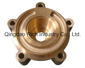 Steel Forging Part /CNC Machinery Part/Aluminum Forging /Brass Forging/Welding Machine Brass Forging Part/Forging Part/Forged Steel Fitting/Metal Forging Parts pictures & photos