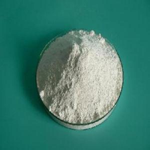 99.9% Pure Zinc Oxide Powder, Chemical Grade