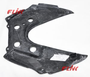 Motorycycle Carbon Fiber Parts Plate for Suzuki Gsxr 1000 09-10 pictures & photos