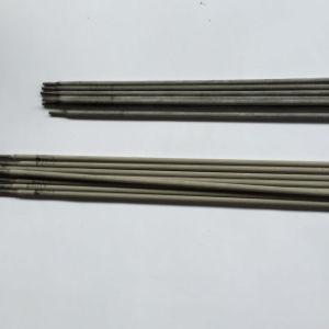 Mild Steel Arc Welding Electrode E6013 2.5*300mm
