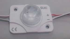 1W LED Module with Competitive Price, Aluminium LED Module pictures & photos