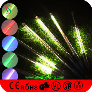 Christmas Meteor Light SMD 2835 LED Meteor pictures & photos