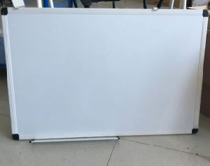 Hot Sale--New Design! ! ! Magnetic Whiteboard for Classroom and Office pictures & photos