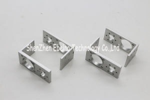 Customized Product Design Industrial Market CNC Machining Parts pictures & photos