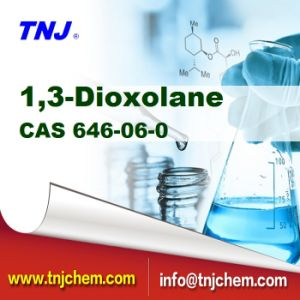 Buy 1, 3-Dioxolane 99.5% with Best Quality pictures & photos