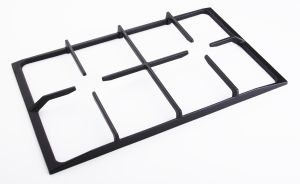Enamel Grid/Casf Iron Grid /Gas Stove Part/Gas Cooker Part pictures & photos
