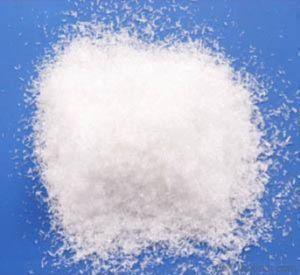 Potassium Chlorate (KClO3) CAS No: 3811-04-9 pictures & photos