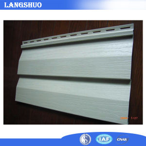 PVC Ceiling Wall Panel pictures & photos
