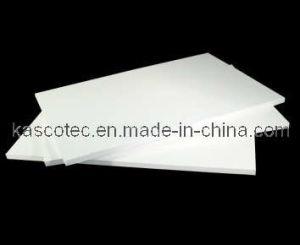 Refractory Ceramic Fiber Board (1800F-2300F-2600F-2800F-3000F)