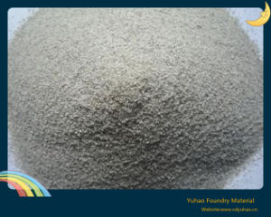 Slag Clearning Agent for Steel and Iron Castings pictures & photos