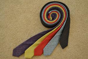 Necktie (SF-008)