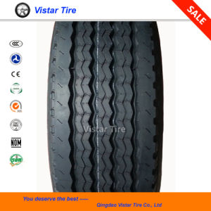 385/65r22.5 Trailer Tire, 385/65r22.5 Truck and Bus Tire pictures & photos