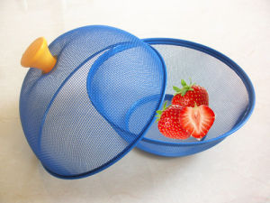 Color Basket Set (YC014-A)