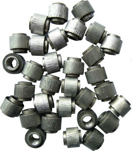 Sintered Diamond Wire Beads for Granite and Marble pictures & photos