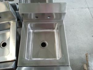 Welding Hand Sink