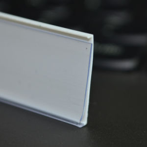 18mm Height Adhesive Data Strip (AD-2036) pictures & photos