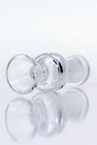 10mm Female Glass Bowl for Glass Smoking Water Pipe pictures & photos