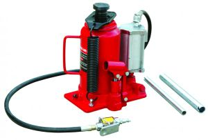 20T Air Hydraulic Jack (J0120B) pictures & photos