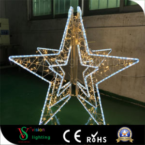 2017 New Ramadan Decorations Lights, Christmas Decoration Lights pictures & photos