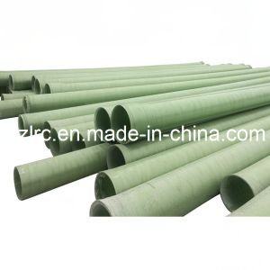 Fiberglass Pipe, Composite, Composite Pipe, FRP Pipe pictures & photos