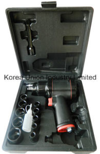 1/2 Inch Air Composite Impact Wrench (UI-1009) pictures & photos