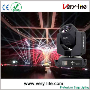Sharpy Beam 230W 7r Moving Head Stage Lighting (BEAM-230)