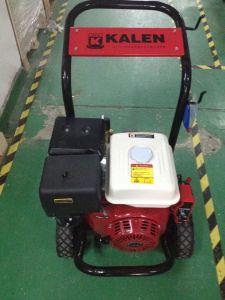 Gasoline Pressure Washer 170bar, 2500psi Car Washer