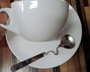Hotel, Restaraunt Use Ceramic Coffee Cup Cappuccino Cup pictures & photos