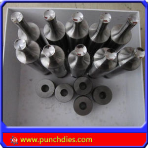 Rotary Tablet Press Machine Blank Pill Press for Zp Tablet Press Machine