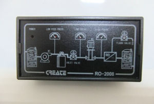 RO Process Controller for RO Water Treatment System (RO-2008) pictures & photos