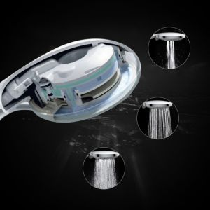 Thermostatic Mixer Shower Suit pictures & photos