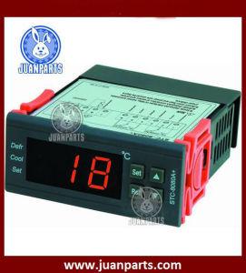 Stc-8080A+ Temperature Controller pictures & photos