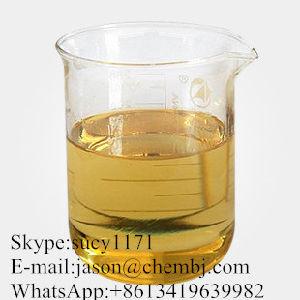 trenbolone acetate global labs