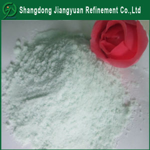 High Quality Ferrous Sulphate Feed Additives pictures & photos