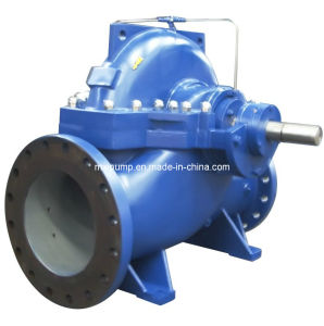 Centrifugal Pumping Machine pictures & photos