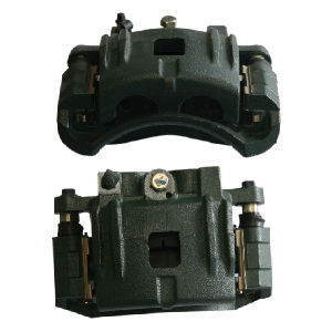 Hydraulic Disc Brake Assembly Factory Only pictures & photos