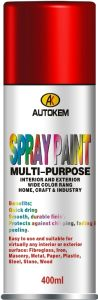 Spray Paint, Graffiti Spray Paint, Acrylic Spray Paint pictures & photos